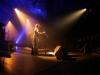 Jazz vocal et chansons françaises en dîner sur la Seine (75)