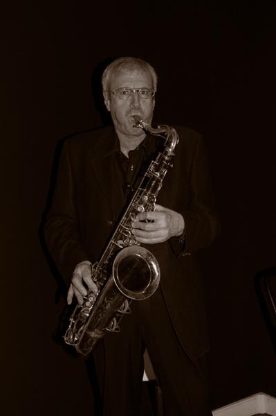 - saxophoniste-jazz
